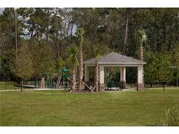 8060 bowery drive winter garden fl 34787 nectar real estate