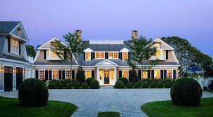 build dream home online build dream home news 5 reasons to a traditional style your house