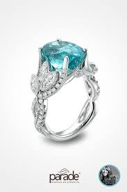 mermaid wedding ring 174 best cellina images on engagement rings