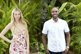 could bachelor in paradise get any more shameless vanity fair