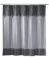 shower curtains macy u0027s