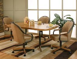 Dining Tub Chairs Captain Chairs For Dining Room Inspirational Kitchen And Table