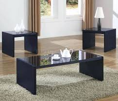 tall living room tables tall living room tables best small coffee table ideas on tall desk