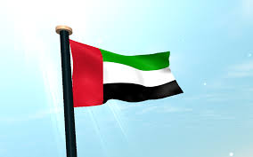 Minecraft Flag Uae Flag 3d Free Wallpaper Android Apps On Google Play