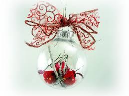 ornaments bird ornaments glass bird