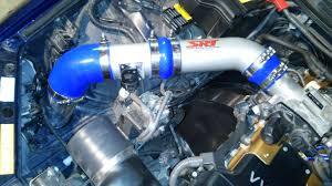 lexus is300 cold air intake turned my srt sri into a cai lol lexus is forum