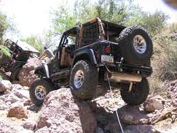 jeep road parts uk wrangler or defender page 1 land rover pistonheads