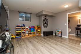 Laminate Flooring Surrey Bc The Whyte Team Sutton West Coast Realty Our Real Estate Listings