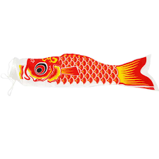 get cheap japanese koi designs aliexpress com alibaba