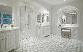 Restoration Hardware Bathroom Cabinets Decorpad Bathrooms Restoration Hardware Newbury Bath Stool
