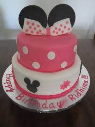 minnie mouse baby shower cake ideas zone romande decoration