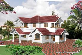 home office design house design gallery house plans gallery dixon