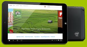 easy to use home design app allview windows 10