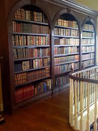 home design books a small library my never ending wall spaces arch and