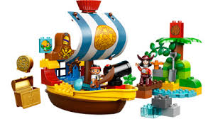 lego duplo jake building instructions lego