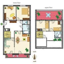 basement apartment floor plans basement apartment ideas decorating