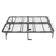 pragma bed simple adjust bed frame pragma bed target