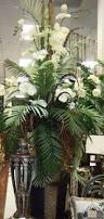 Silk Flowers Arrangements - extra large silk flower arrangements bing images floral
