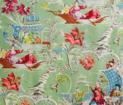 chinoiserie wrapping paper 175 best chinoiseries images on chinoiserie chic