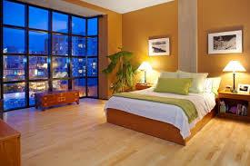 Flooring Designs For Bedroom Wooden Flooring Bedroom Brilliant Regarding Bedroom Home Design