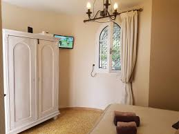 chambre de commerce salon de provence chambre de commerce salon de provence cottage bed and breakfast