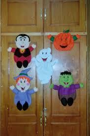 1st Grade Halloween Crafts 1128 Best Halloween Images On Pinterest Halloween Crafts