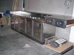bar comptoir cuisine creer un comptoir bar cuisine comment faire un comptoir de cuisine