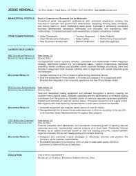 Property Manager Resume Regional Manager Resume Examples Resume Cv Cover Letter