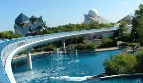 chambre d hotes poitiers gites de vienne poitiers futuroscope location de vacances