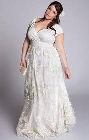 robe de mari e femme ronde quel robe de mariée pour femme ronde le de la mode