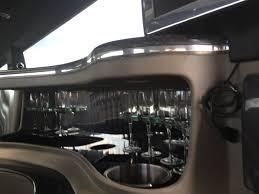 hummer limousine interior white hummer h2 suv anytime limo