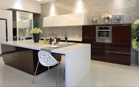 design kitchen kabinet picture modern kitchen kabinetunique
