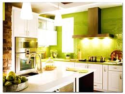 Ideas For Kitchen Colours To Paint Small Kitchen Color Ideas Setbi Club