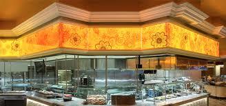 Breakfast Buffet Niagara Falls by Fallsview Casino Resort Dining Grand Buffet