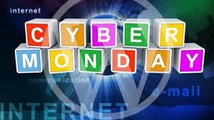 best black friday cyber monday tv deals cyber monday tv deals 2013 black friday u0026 cyber monday 2015