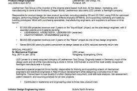 Resume Interests Examples by Photos Of Resume Interests Examples Hobbies And Interests On