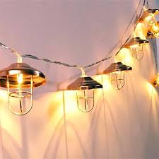 bulb string lights target beautiful cheap battery operated string lights or led 3 battery