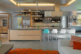 kitchen awesome award winning kitchen design home design ideas