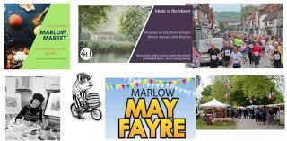 round table marlow rd marlow round table marlowmayfayre twitter