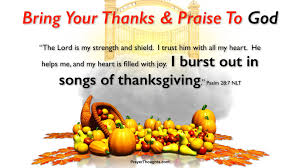 a psalm of thanksgiving psalms prayer thoughts u0026 hope u2013 help u2013 healing