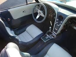 custom c3 corvette dash custom interiors corvetteforum chevrolet corvette forum discussion