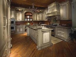 kitchen design 36 rustic kitchen furniture of tuscan kitchen