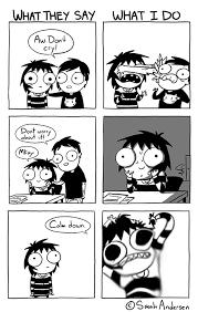 Funny Meme Comics Tumblr - tastefully offensive on tumblr photo bring the punny pinterest