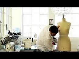 dressing tips u0026 tricks how to use measurements to make a dress