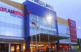 film bioskop hari ini di twenty one bioskop mega mall 21 xxi bengkulu mall film di and films