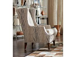 living room chairs star furniture tx houston texas
