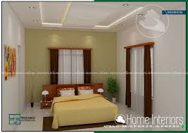 kerala home interior design amazing and excellent contemporary home interior designs