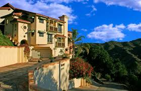 Bed And Breakfast Park City Topanga Canyon Inn B U0026b Tranquil Los Angeles Area Retreat