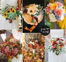Wedding Flowers Fall Colors - 64 best mood board images on pinterest wedding color palettes