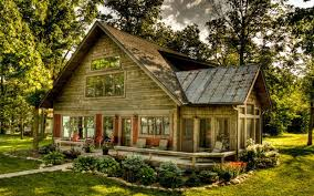 rustic texas home plans interesting 50 rustic texas home plans design decoration of texas